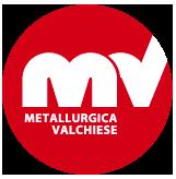 Metallurgica Valchiese